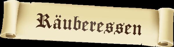 Waldgaststätte. Gaststätte Buch, Gaststätte Treuen, Treuen